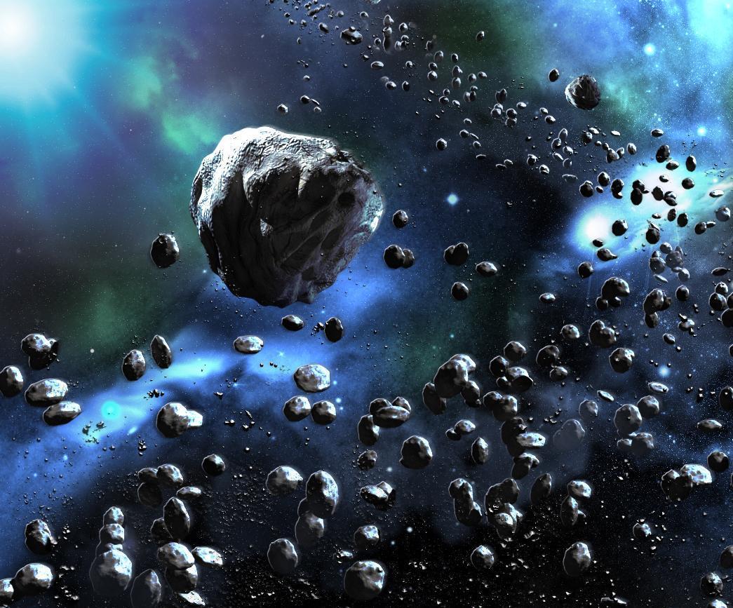 Реферат тему метеориты астероиды прополис анаболики