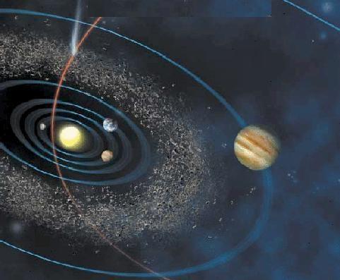 Астероиды пояса астероидов сустанон 250 применение для новичков