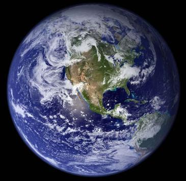 Доклад про землю кратко 4443